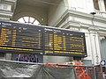 Stazione di Genova Piazza Principe - panoramio (4).jpg