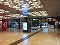 Stazione di Milano Porta Garibaldi.jpg