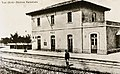 Stazione ferroviaria Turi.jpg