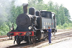 Steam engine TGOJ 125.JPG