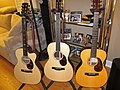 Steel-string acoustic guitars (2014-08-29 17.51.34 by sbaimo).jpg
