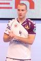 Stefan Vujic.png