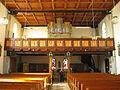Steinberg (Marklkofen) Pfarrkirche Mariä Himmelfahrt 003.jpg