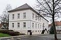 Steinheim - 2014-12-31 - 23 - Altes Rathaus (4).jpg