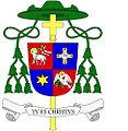 Stemma vescovile Ivo Muser Bolzano Bressanone.jpg