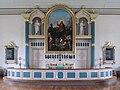Stenbrohults kyrka int3.jpg