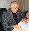 Stepan Margaryan 03.jpg