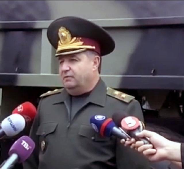 Картинки по запросу Степан Полторак жид