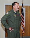 Stepping up, stepping in - 100th ARW SAPR victim advocates meet to discuss way forward 140328-F-FE537-011.jpg