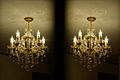 Stereo image of the chandelier.jpg