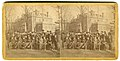 Stereocard of boys at Moses Brown School.jpg