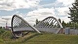 Steve Prescott bridge 1.jpg