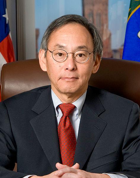 File:Steven Chu official DOE portrait crop.jpg