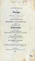 Stevens - An essay on average, 1822 - 402.tif