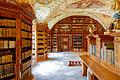 Stift Lilienfeld Bibliothek 9811.jpg