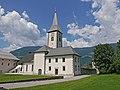 Stiftskirche Ossiach Juli 2018 04.jpg