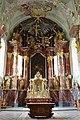 Stiftskirche Rein - Hochaltar 1.JPG