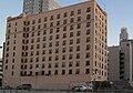Stillwell Hotel, Downtown Los Angeles.jpg