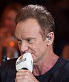 Sting - Deutscher Radiopreis Hamburg 2016 06.jpg