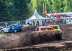 Stockcar - Werner Rennen 2018 14.jpg