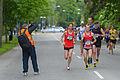 Stockholm Marathon 2013 21.jpg
