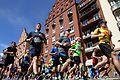 Stockholm Marathon 2016 014.jpg