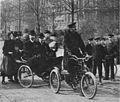 Stockholms första automobil.JPG