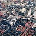 Stockholms innerstad - KMB - 16001000218028.jpg
