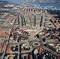 Stockholms innerstad - KMB - 16001000218690.jpg