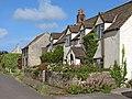 Stockland Bristol village - geograph.org.uk - 1354219.jpg