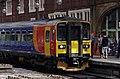 Stoke-on-Trent railway station MMB 04 153319.jpg