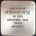 Stolperstein Hermann Herz.jpg