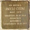 Stolperstein für Angelo Citoni (Rom).jpg