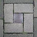 Stolpersteine Bocholt Bogenstraße 16.jpg