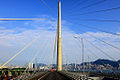 Stonecutters Bridge – Hong Kong.jpg