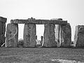 Stonehenge BW.jpg