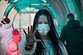 Stop Coronavirus COVID-19 in Russia.jpg