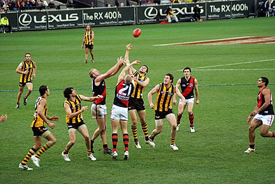 https://upload.wikimedia.org/wikipedia/commons/thumb/a/ad/Stoppage_in_an_AFL_game.jpg/400px-Stoppage_in_an_AFL_game.jpg