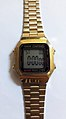 Stopwatch Mode in Casio Wristwatch.jpg