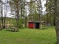 Stråkenbadet, Bottnaryd - panoramio (1).jpg