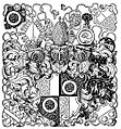 Ströhl Heraldischer Atlas t43 2 d6.jpg