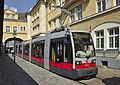 Straßenbahn-Endstation mit Verwaltungs- und Wohnbauten (52540) IMG 1143.jpg