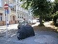 Straßenbrunnen 12 Spandau Plantage (8).jpg