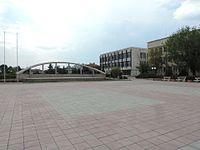 Straldzha - centre -2.jpg