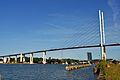 Stralsund (2013-07-08), by Klugschnacker in Wikipedia (220).JPG