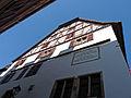 Strasbourg-Zuem Strissel (6).jpg