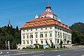 Strassburg Poeckstein 1 Schloss Poeckstein 12092015 7369.jpg