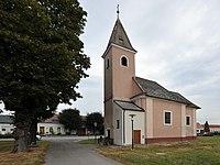 Straudorf Kirche.jpg