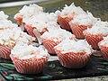 Strawberry coconut cupcakes tray.jpg