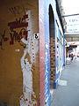 Street Art Brunswick Melbourne 1.JPG